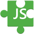 zfort_icon_js2