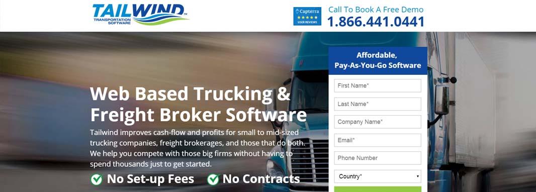 Top 10 Best Logistics Software 2019