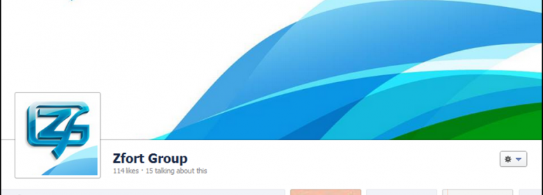 The Full Guide into Facebook Timeline Customization