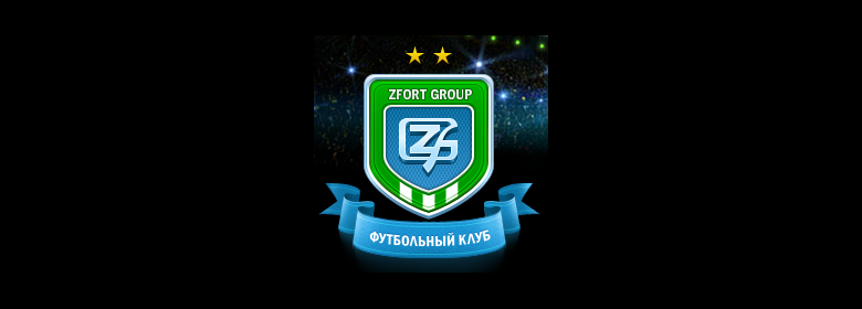 Launch of Zfort Group's Football Club