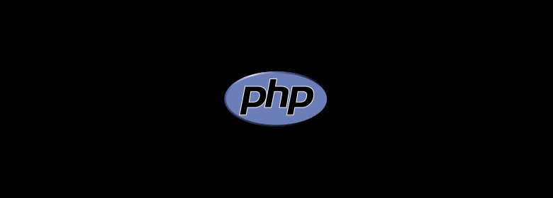 PHP Results of 2012: PHP 5 4, Zend Framework 2, Yii
