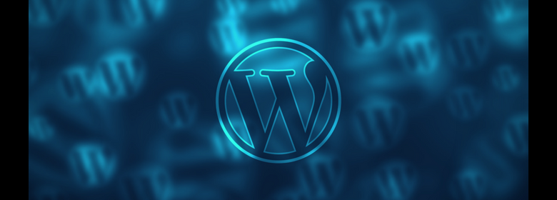 The Brand New WordPress