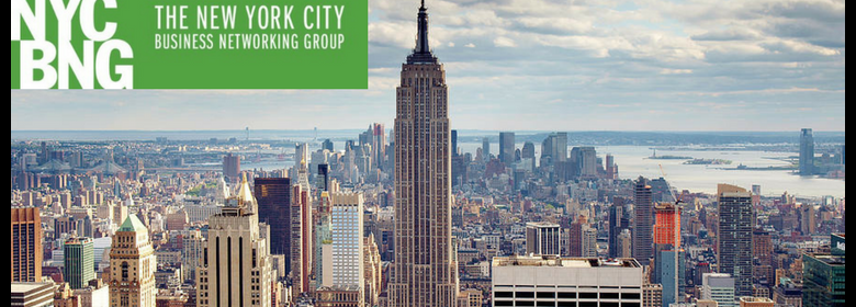 Zfort Group attends the Business Networking Event in NY
