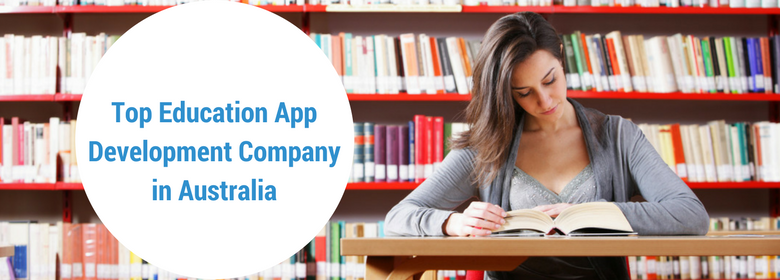 Zfort Group named Top Education App Development Company in Australia