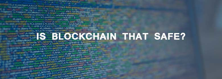 Blockchain: Smart Contract Benefits and Vulnerabilities