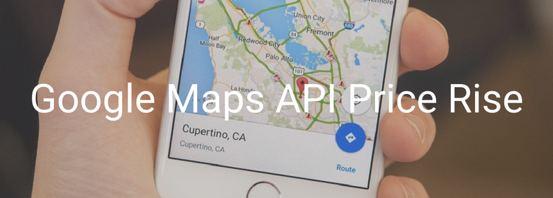 Billing for All: Google Maps API Price Rise on googie maps, goolge maps, android maps, gppgle maps, topographic maps, googlr maps, ipad maps, amazon fire phone maps, microsoft maps, aeronautical maps, aerial maps, bing maps, gogole maps, waze maps, stanford university maps, online maps, iphone maps, search maps, msn maps, road map usa states maps,