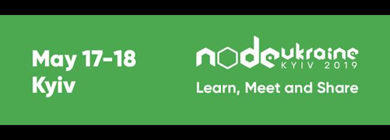 Node.js event