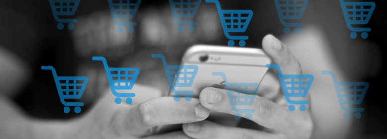 Which is the Best Ecommerce Platform for 2020?
