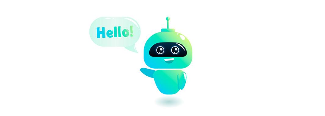top AI chatbots