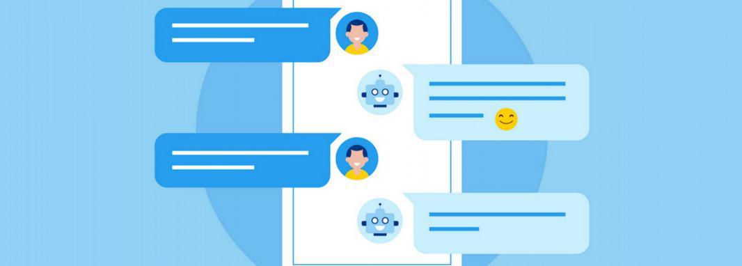 The Impact of Chatbots on Web Development