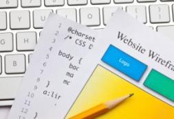 Winners of .Net Awards, 10 Priorities of Mobile Website Development