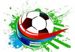 FC Zfort Group vs. Global Logic