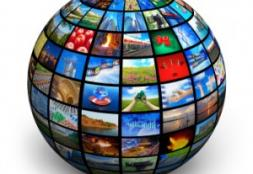 Microsoft Launches Own Social Network, 20 Most Expesive Domain Names of 2011