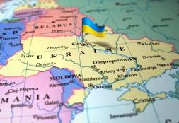 10 Reasons to Outsource to Ukraine