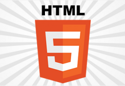 HTML5 Simple Facts. In-Depth Analysis of HTML5: Benefits and Risks