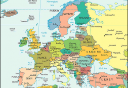 IT Outsourcing to Eastern Europe