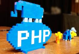 PHP Digest: may-21-2013