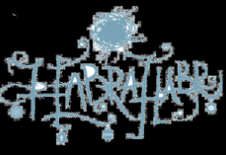 What Habrahabr Means to Us