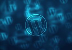 The Brand New WordPress