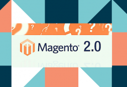 Main Features Of Magento 2