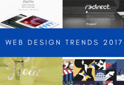 How Your Website Will Look in 2017: Meet the Trends