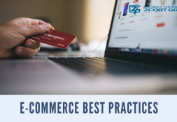 Ecommerce: Top Ideas to Improve Your Customers' Experience