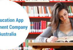 Zfort Group named Top Education App Development Company in Australia
