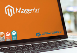 Zfort Group's experts are now Magento 2 Certified!
