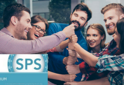 Zfort's PM Passed the Scaled Professional Scrum Certification
