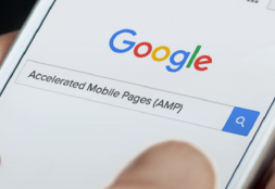 Google AMP: Everything You Need to Know