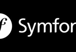 The Mexican Standoff of PHP Frameworks: Symfony vs Laravel vs Yii