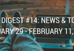 PHP DIGEST #14: NEWS & TOOLS (JANUARY 29 - FEBRUARY 11, 2018)