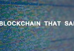 Blockchain: Smart Contract Benefits and Vulnerabilities