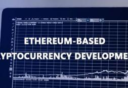 Ethereum-Based Cryptocurrency Development: Case Study by Zfort Group