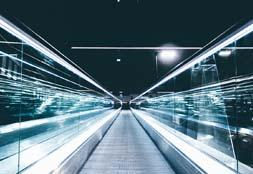 Gartner Predicts Top Strategic IT Trends for 2019