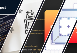 FRONT-END WEEKLY DIGEST (May 27 - June 2, 2019)