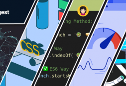 FRONT-END WEEKLY DIGEST (July 1 - July 7, 2019)