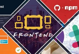 frontend digest march 22