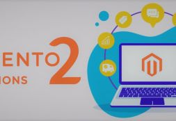 Top Magento 2 Extensions for E-store Startups